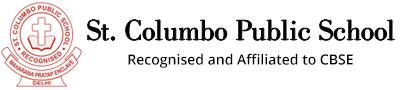 St. Columbo Public School