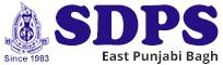 S.D Public School