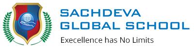 Sachdeva Global School